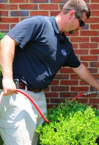 Georgia Pest Control Services